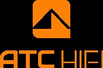 ATC HIFI